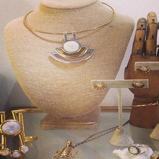 What elle wears il guardaroba di elle per la settimana for Designer di gioielli