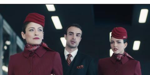 Come cambiare data volo Alitalia - Lettera43 Guide