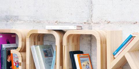 10 pezzi di design per i pi piccoli for Pezzi di design famosi