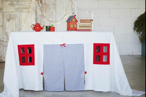Idee creative decori fai da te originali e creativi per gli accessori di tutta la famiglia - Da dove vengono gli scarafaggi in casa ...
