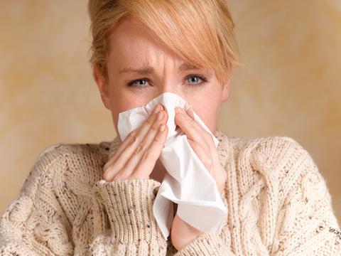 Influenza i 15 rimedi della nonna per curare tosse - Rimedi della nonna per andare in bagno ...