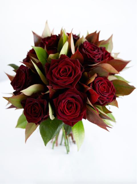 Favoloso Fiori e matrimonio: i bouquet più belli JL26