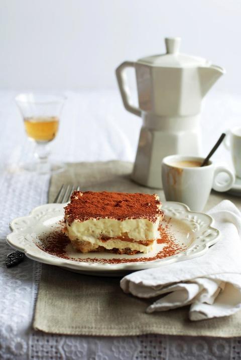 Dolci creme torte e pasticcini in 42 foto - Sesso in cucina ...
