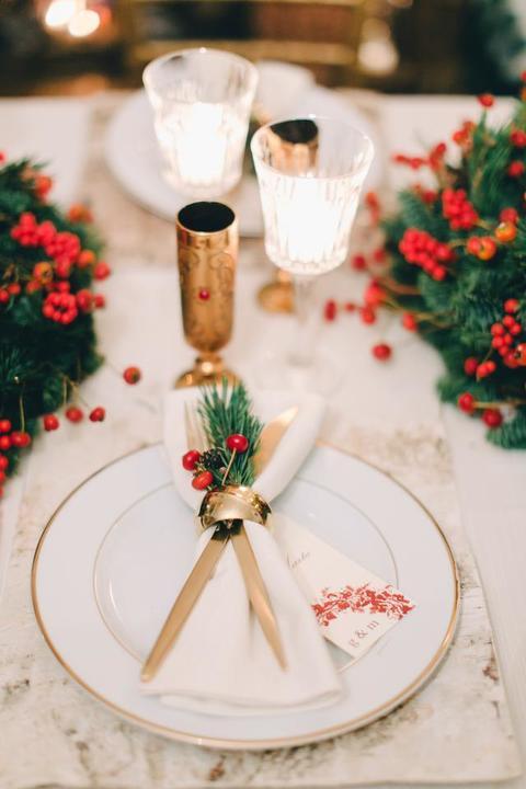 Matrimonio A Natale Napoli : Sposarsi a natale puglia forum matrimonio