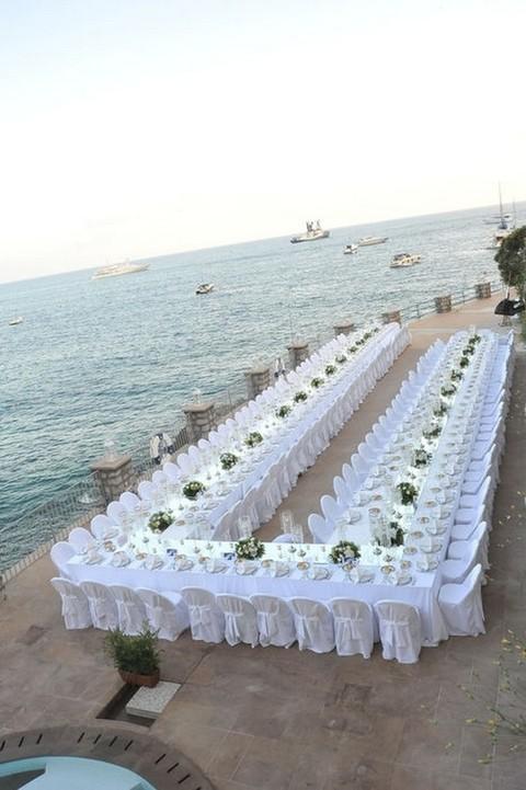 Matrimonio Spiaggia Positano : Matrimonio location in italia per celebrare le nozze