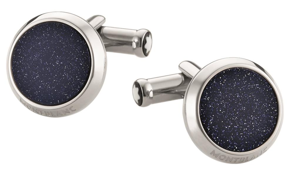 Famoso Sorprese per lui: 12 accessori eleganti e preziosi all black FE21