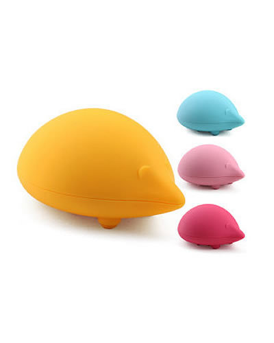 Gadget colorati e divertenti da ufficio - Gadget da ufficio ...