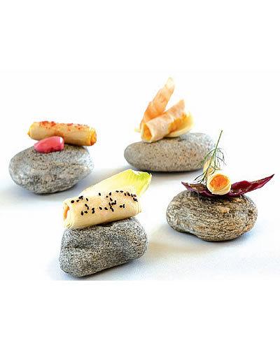 Ricette alta cucina gourmet ricette popolari sito culinario - Al ta cucina ricette ...