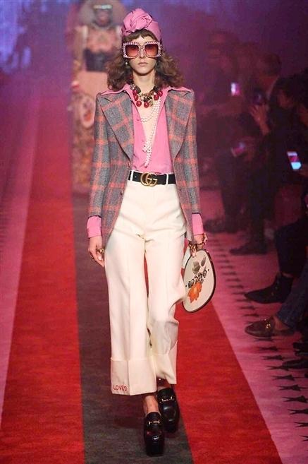 Gucci Borse Primavera Estate 2017