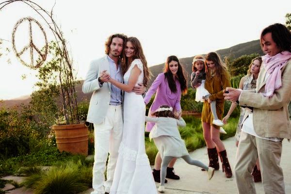 Matrimonio Campagna Romana : Matrimonio in campagna