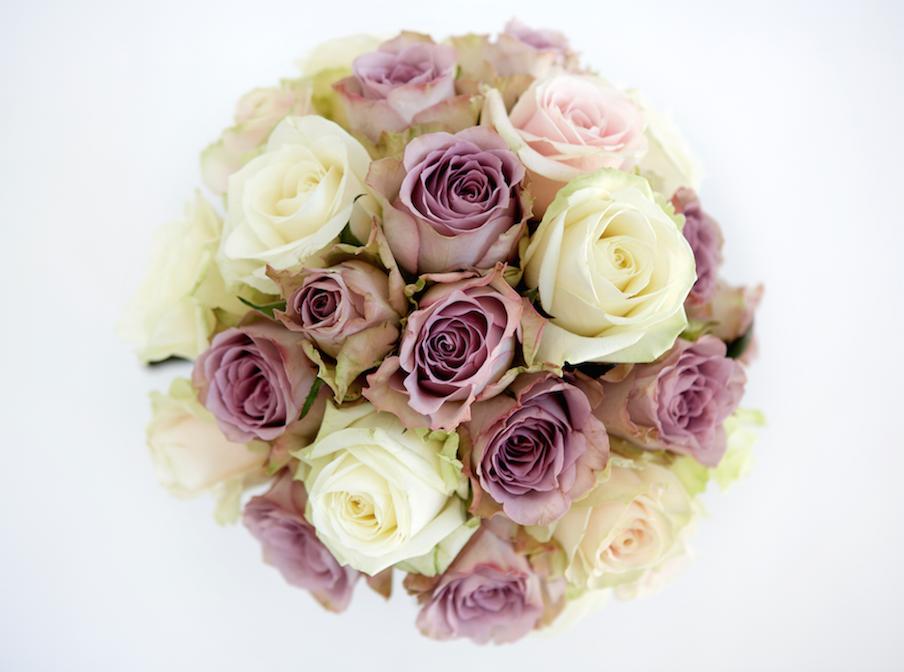 Estremamente Fiori e matrimonio: i bouquet più belli NM99