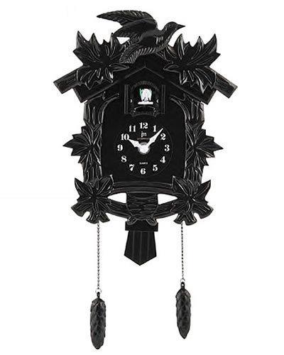 Gli orologi design da parete - Orologi a cucu design ...