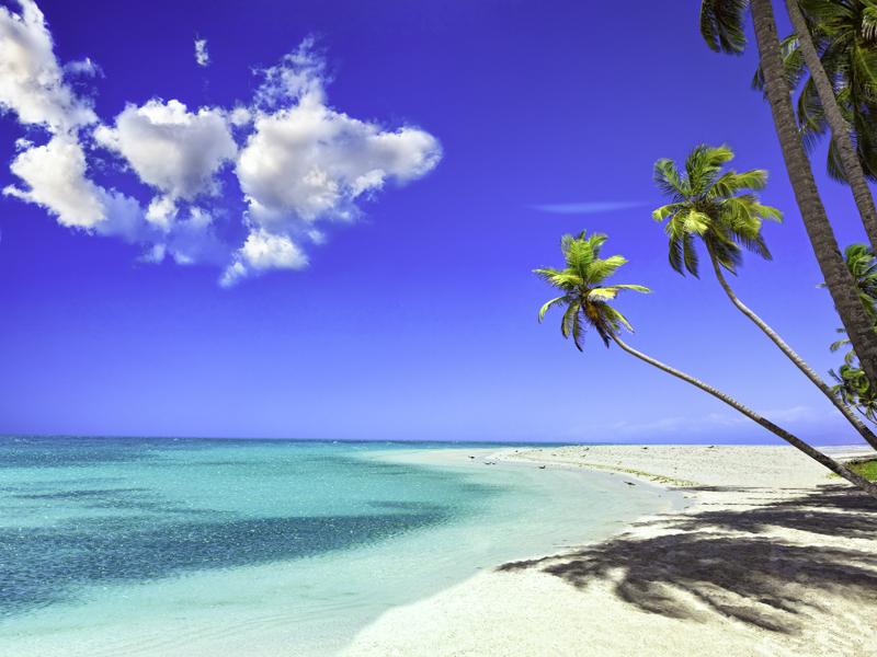 Galateo della spiaggia for Disegni della casa sulla spiaggia