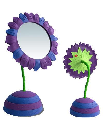 Specchio delle mie brame - Specchio specchio delle mie brame ...