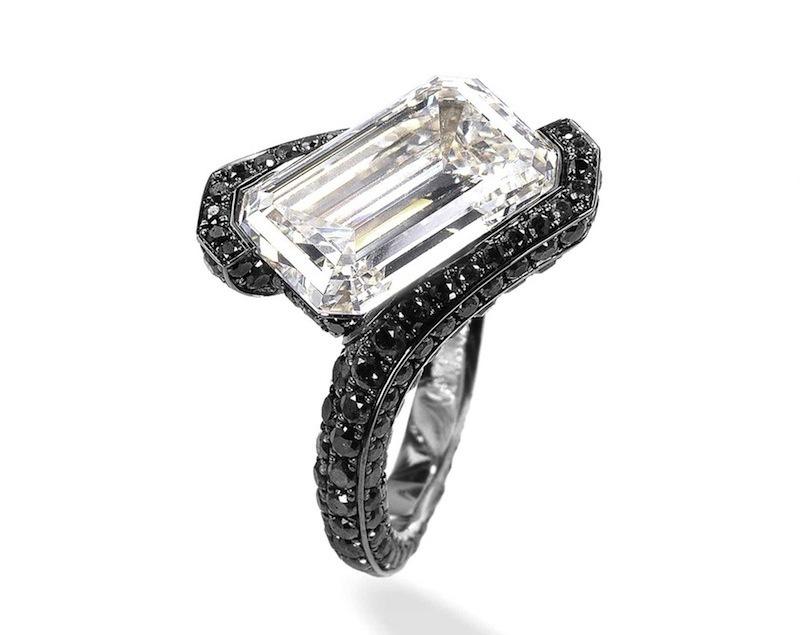 abbastanza Anelli di fidanzamento: dal classico anelli solitario condiamante  JX37