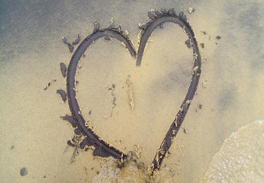 Come fare innamorare un uomo con i 5 consigli per farlo innamorare - Come far godere un uomo a letto ...