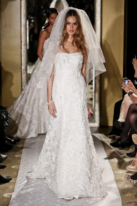 Matrimonio George Clooney: i 10 abiti da sposa per la bellissima Amal ...