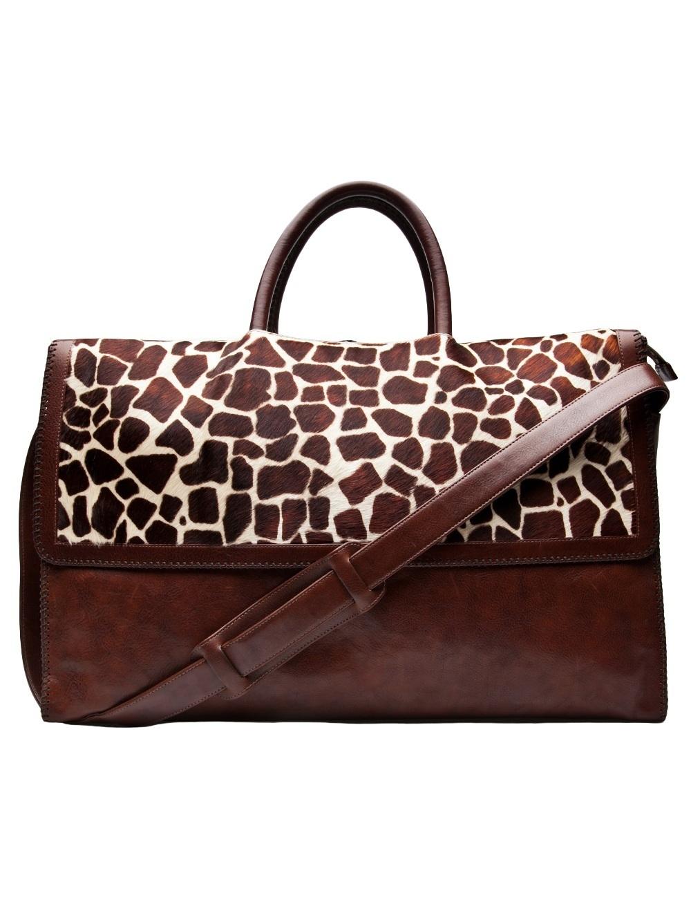 Viaggio a zanzibar cosa portare in valigia per uno stile - Zanzibar medicine da portare ...