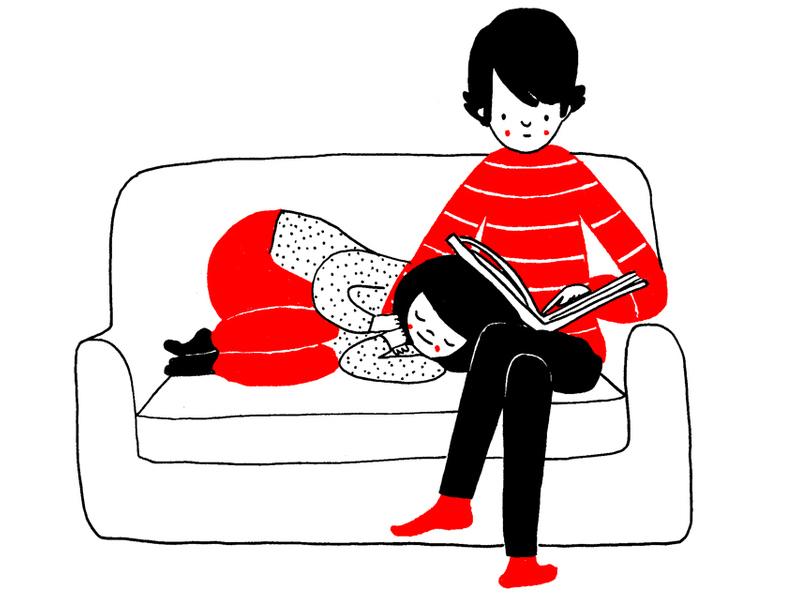 Super Il vero amore si vede dalle piccole cose: 23 vignette che lo  XQ88
