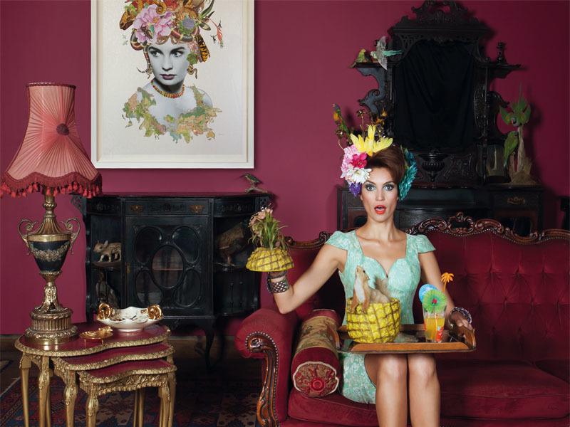 10 domande su affordable art fair la fiera di arte for Magazine arte contemporanea