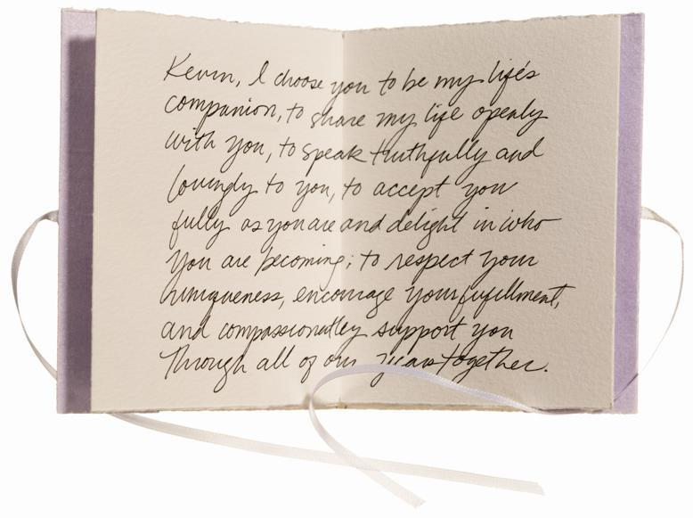 Super Partecipazioni Matrimonio: atto 1° tra inviti e frasi per le nozze MF03