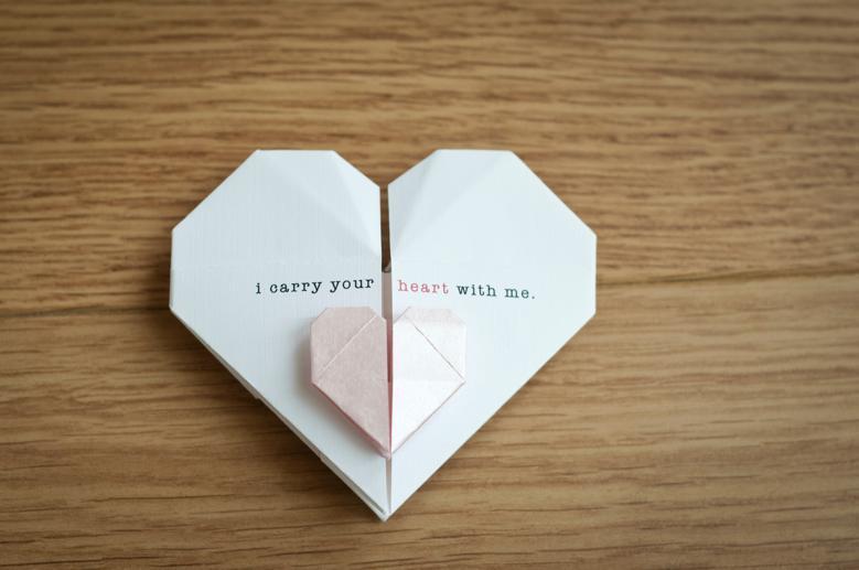 Favorito Partecipazioni Matrimonio: atto 1° tra inviti e frasi per le nozze RG88