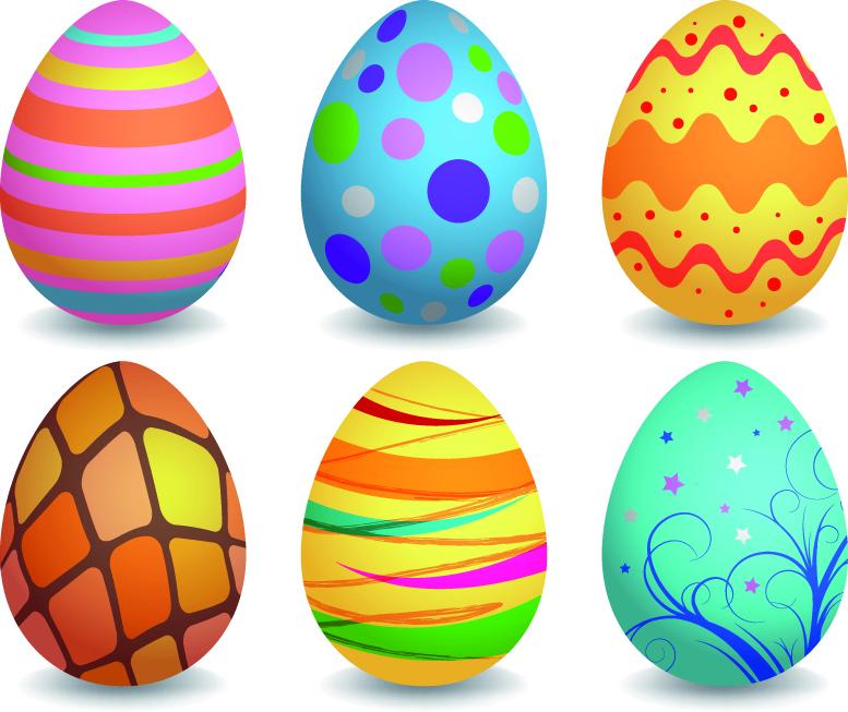 Decorare uovo di pasqua he56 regardsdefemmes - Decorare le uova per pasqua ...