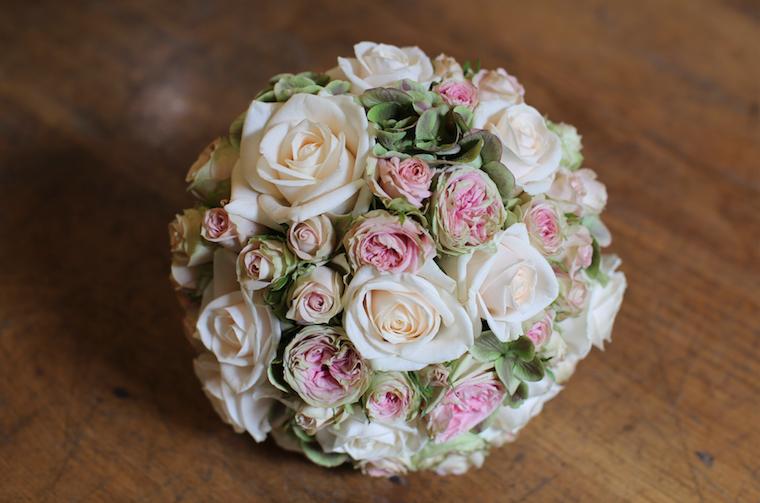 fiori per 25 anni di matrimonio ne78 regardsdefemmes