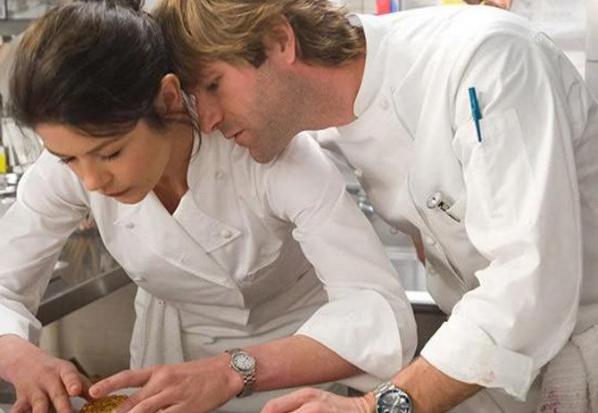 ricette e consigli per riaccendere la passione - In Cucina Con Amore