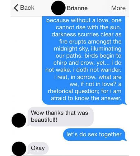 sex i flensborg badoo chat