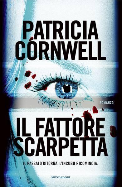 Libri gialli sotto l ombrellone - Patricia cornwell letto di ossa ...