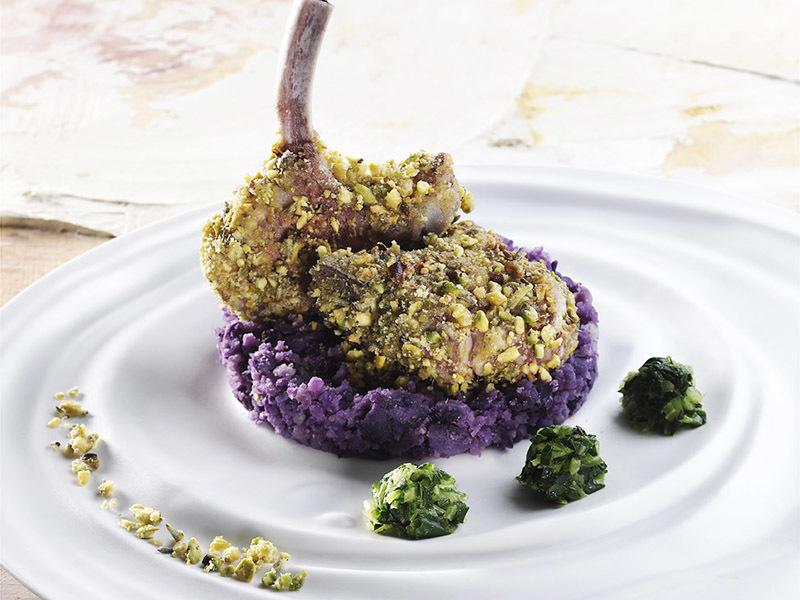 Emejing Lavanda In Cucina Ideas - Design & Ideas 2018 ...