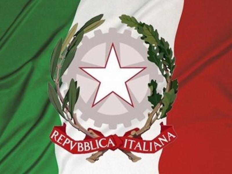 festa della repubblica 70 anni d 39 italia ma cosa