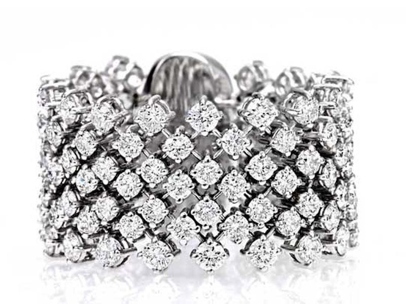 Amato Anelli di fidanzamento: dal classico anelli solitario condiamante  FO97