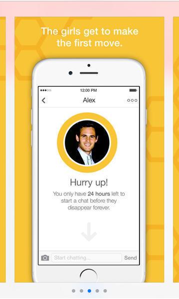 fare sesso strano app android incontri