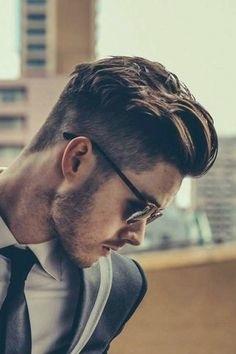 Catalogo taglio capelli uomo 2017