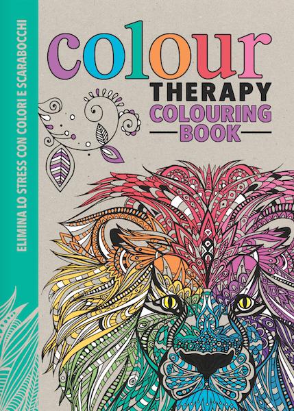 Disegni da colorare una passione che i bambini hanno - Presidenti giorno colorare le pagine da colorare ...
