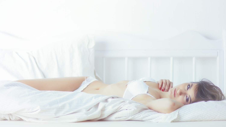 penetrazione femminile immagini
