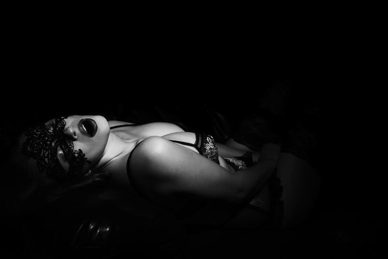 come farlo bene massaggi-erotici