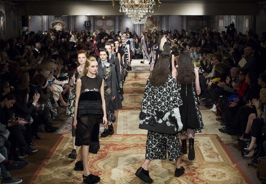 I 10 alberghi più fashion di Milano