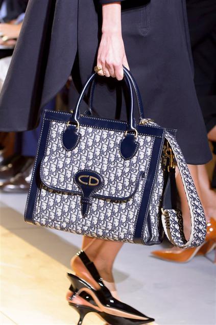 moda borse estate 2017