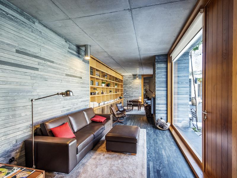 Come arredare casa in stile vintage con i consigli di elle - Arredamento casa vintage ...