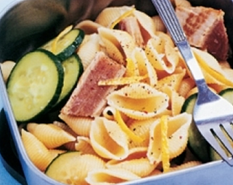 Primi piatti veloci le ricette semplici di for Ricette di primi piatti veloci