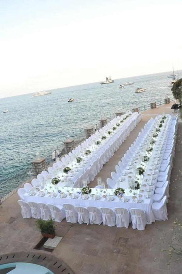Location Matrimonio Toscana Mare : Matrimonio location in italia per celebrare le nozze