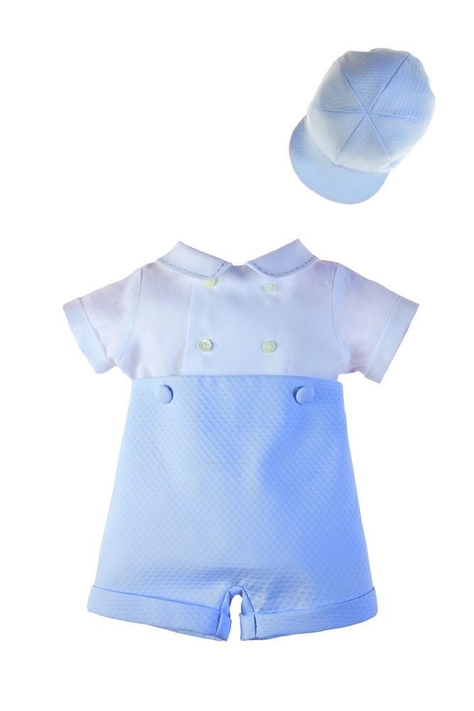 Preferenza Principe azzurro: abiti e accessori da piccolo lord per l' ultimo  CL46