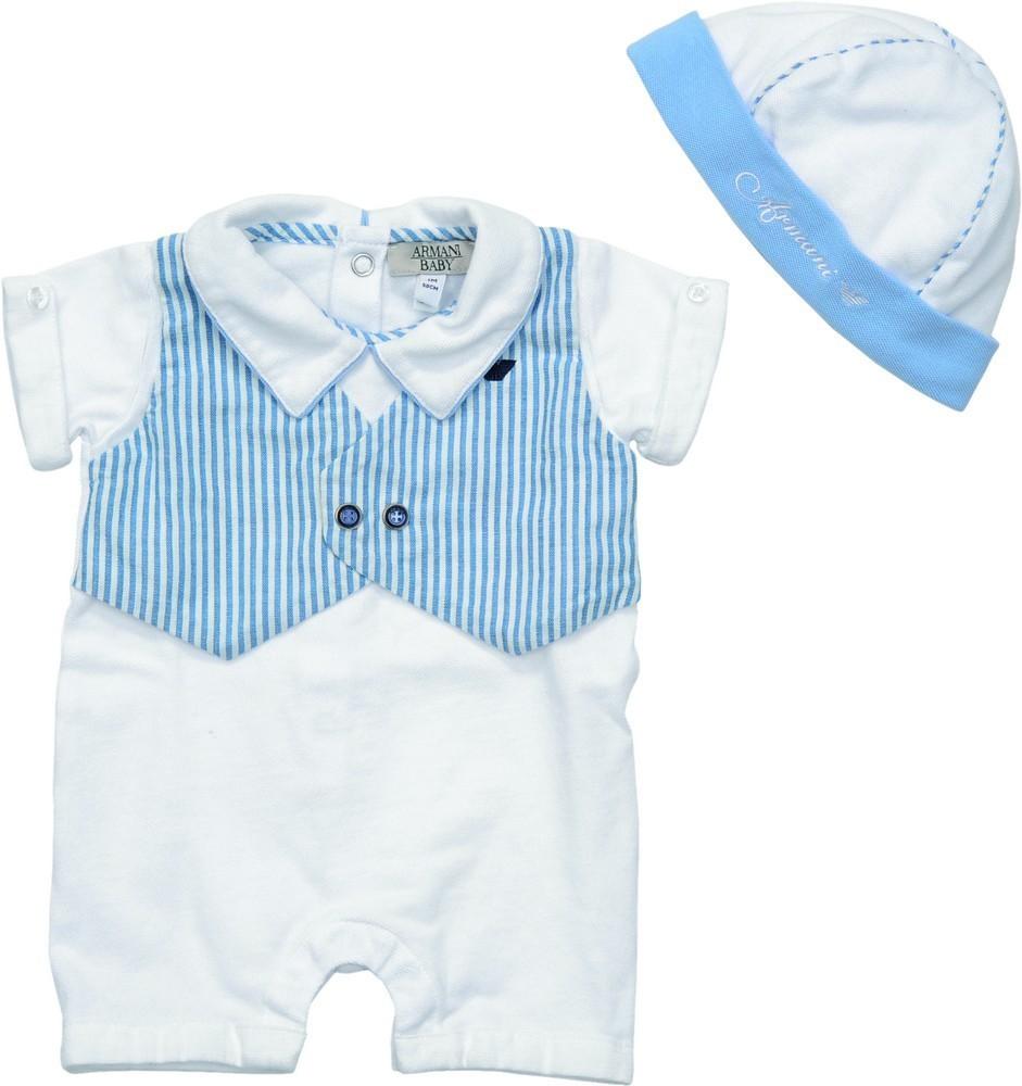Favorito Principe azzurro: abiti e accessori da piccolo lord per l' ultimo  HZ14