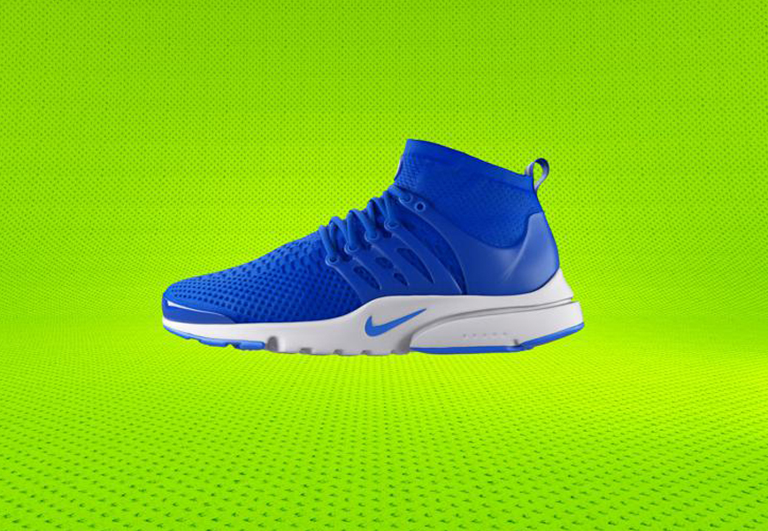 Acquista nike scarpe calzino - OFF72% sconti 180b59b44e0