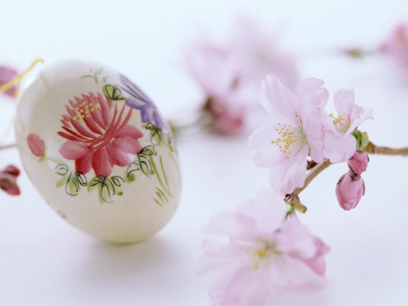 Lavoretti di pasqua 30 idee per decorare le uova fai da te for Idee per decorare