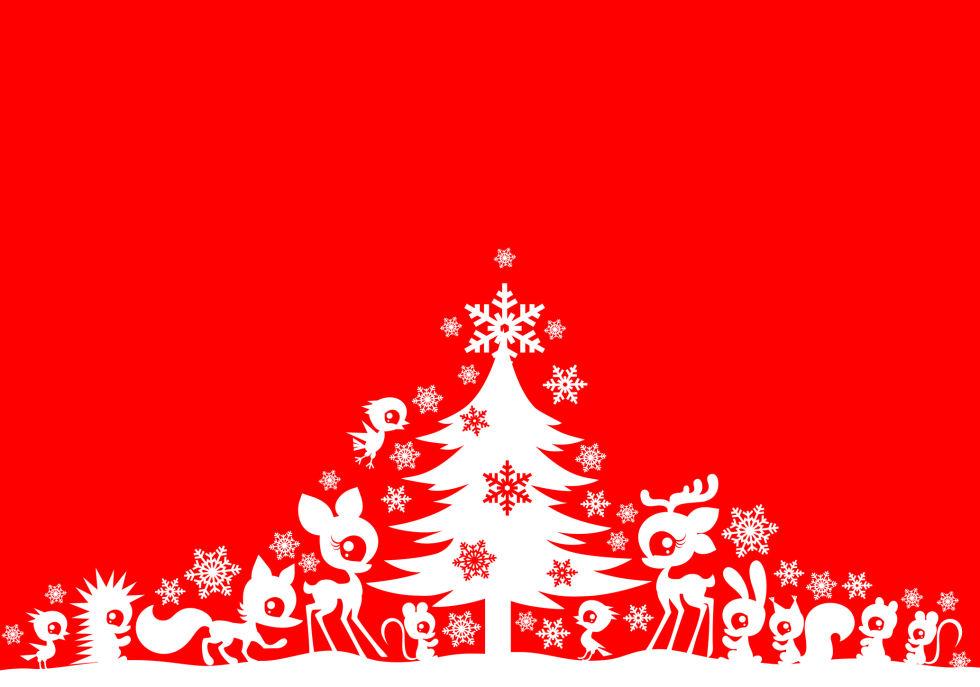 Ben noto 10 frasi di Natale divertenti per auguri simpatici CS31