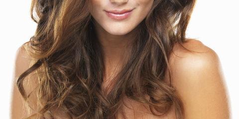 Come fare i capelli mossi o ondulati senza piastra for Piastra per capelli mossi